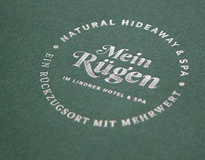 Mein Rügen Natural Hideaway & Spa