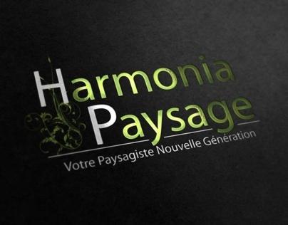 Harmonia Paysage