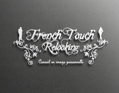 French Touch Relooking