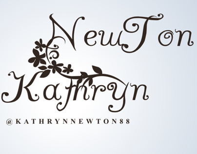 Kathryn Newton Edits