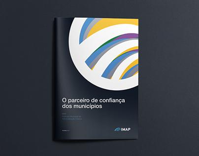 Portfólio IMAP