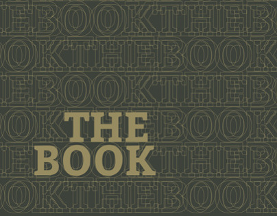 The Book