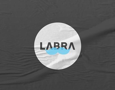 Novembro Azul | Agência LABRA