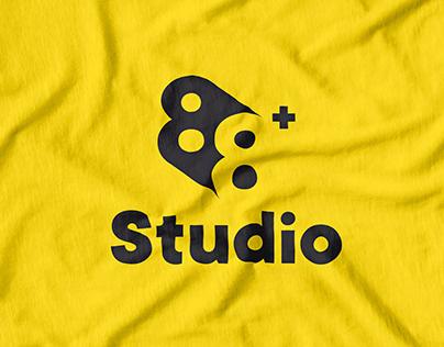 88 Studio Branding