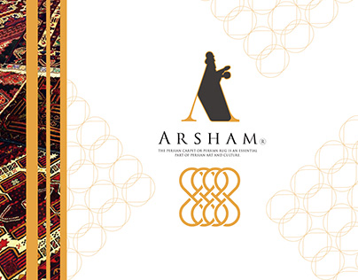 ARSHAM_Business Card