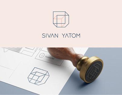 Sivan Yatom Architecture