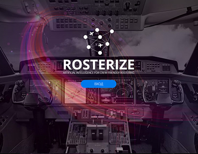 Rosterize