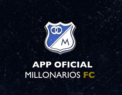 Podcast App Millonarios FC [Video]
