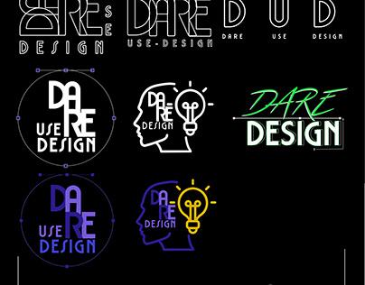versões do logo da minha marca