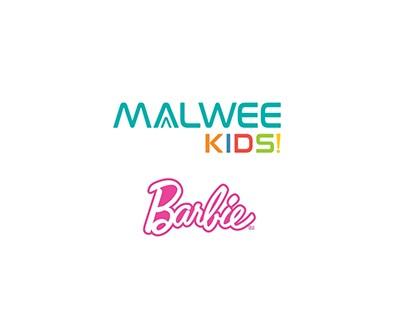 Teste Licenciados -  Malwe