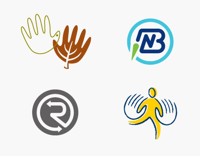 Logo Work   1