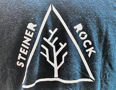 Steiner Rock