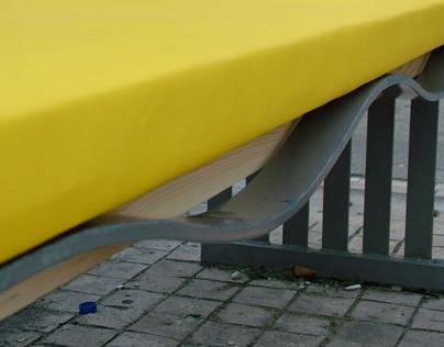 The Bench Transformator