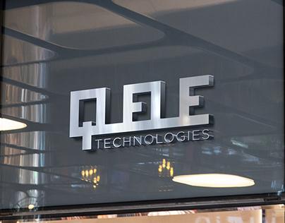 Queue Technologies