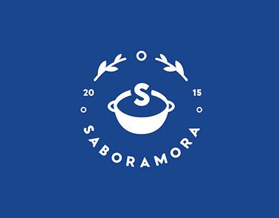 Sabor a Mora