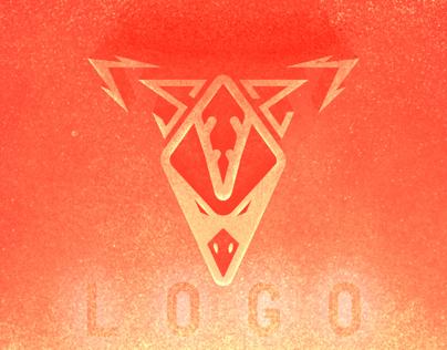 Own Logos - Branding