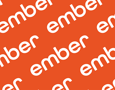 Advertising: 2 advertising concepts for Ember Mugs