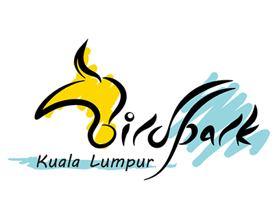 Rebranding: Introduce 2 KL Bird Park
