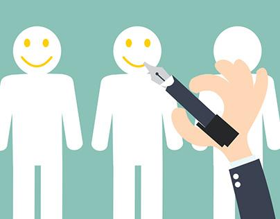 Employee appreciation helps retain top talent
