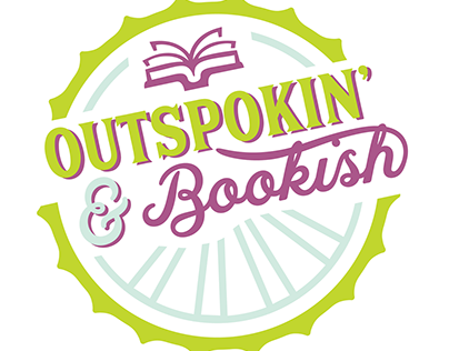 Outspokin'&Bookish
