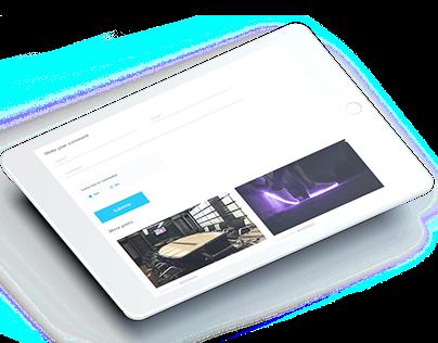 Fidem Blog | Branding