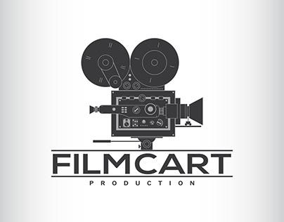 Filmcart Logo