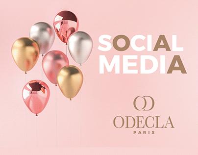Social Media 04