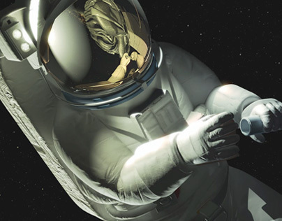 Asteroid Retrieval Initiative
