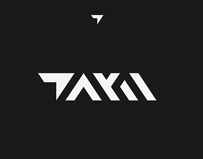 Taya Clothing Branding