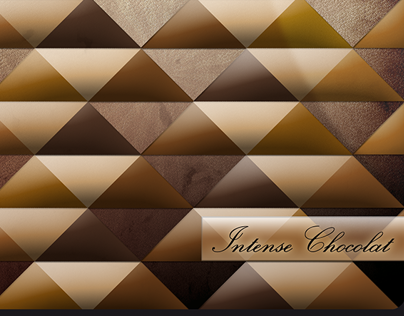 Chocolat // Chocolate