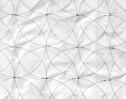 Structural Fabric