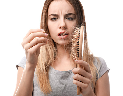 Causes of Hair Fall – An Exhaustive Guide | Pantene IN