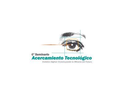 Codelco Digital