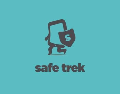 Safe Trek