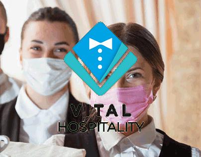 Vital Hospitality
