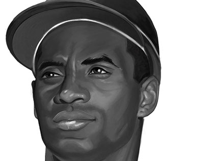 Strike Zone Sports Portraits