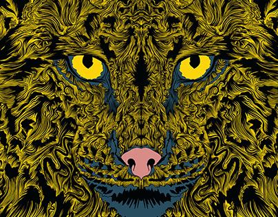 Lynx Digital