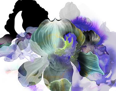 Neo Bouquet
