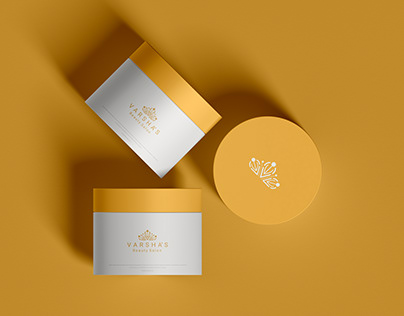 Brand Identity + Visual Comunication + Packaging