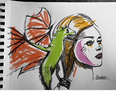 adobe sketch 2