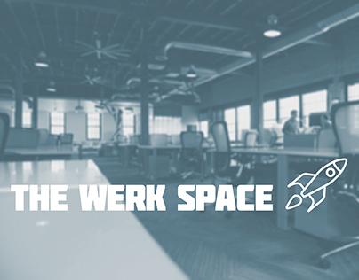The Werk Space