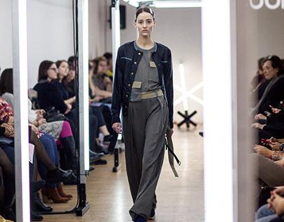 METU LOOK fashion edition 2019