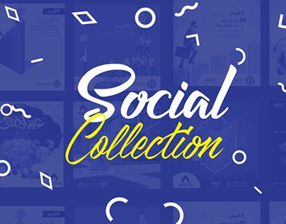 Social Collection