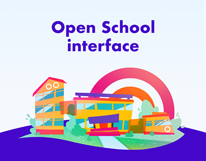 Design and development of an educational platform