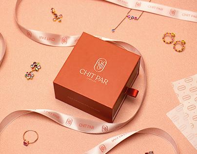 Chit Par Jewelry