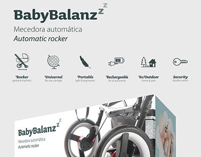 BabyBalanz