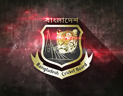 Asia Cup Final 2016 - Bangladesh Cricket Board