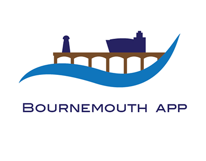Bournemouth App