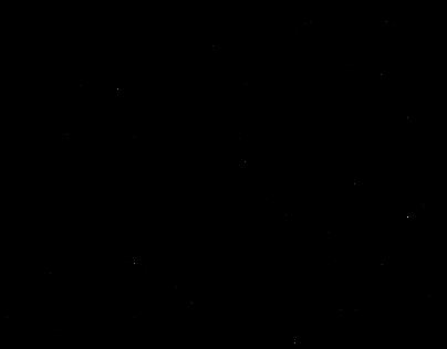 YOON – logo_2016