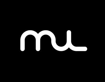 Personal Branding - Mul